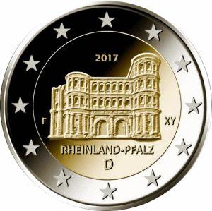 novoline 2 euro 2017