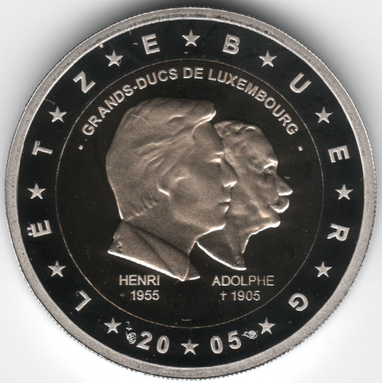 luxemburggedenk05proof.jpg