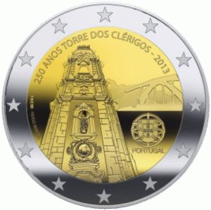 200 jaar koninkrijk munt